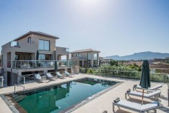 Beutiful Luxury Villa Crete Greece For Sale 3