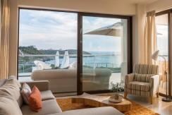 Beutiful Luxury Villa Crete Greece For Sale 7