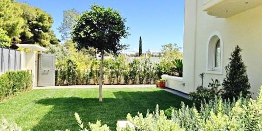 Villa of 4 maisonettes for Sale Vouliagmeni Athens