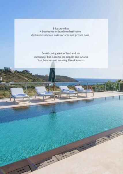 Brochure Crete Villa 2
