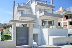 Buy Villa in Attica Greece 10_resize