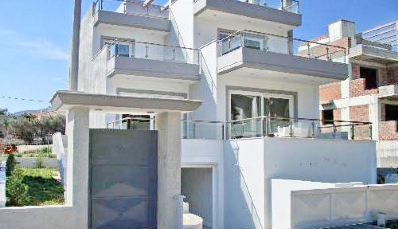 Buy Villa in Attica Greece 10_resize