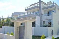 Buy Villa in Attica Greece 11_resize