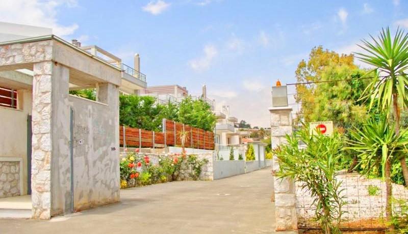 Buy Villa in Attica Greece 1_resize