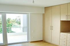 Buy Villa in Attica Greece 2_resize