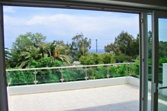 Buy Villa in Attica Greece 3_resize