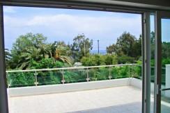 Buy Villa in Attica Greece 3_resize