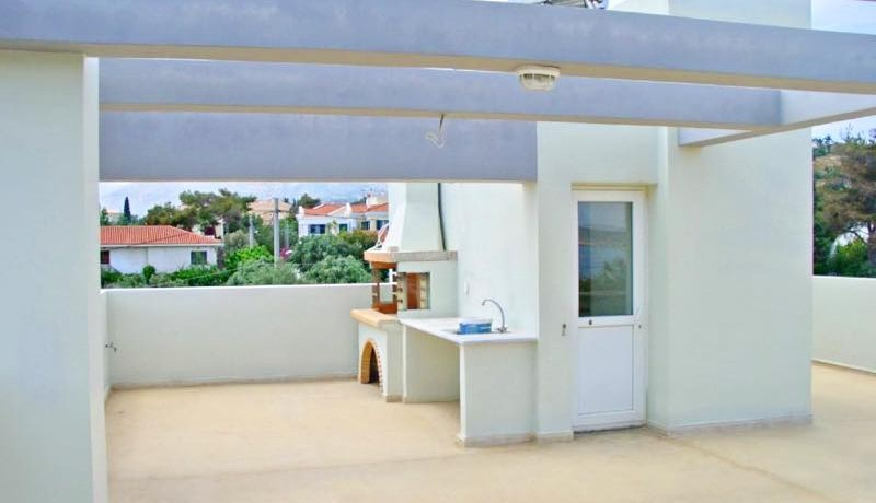 Buy Villa in Attica Greece 4_resize