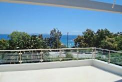 Buy Villa in Attica Greece 5_resize