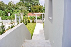 Buy Villa in Attica Greece 6_resize