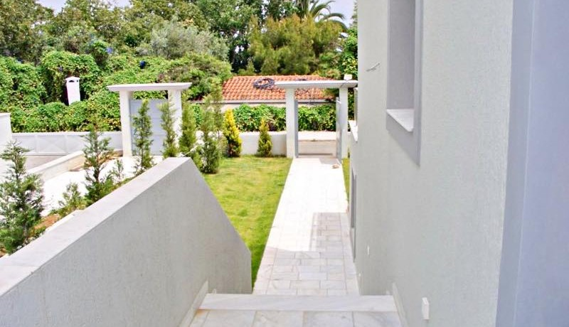 Buy Villa in Attica Greece 6_resize