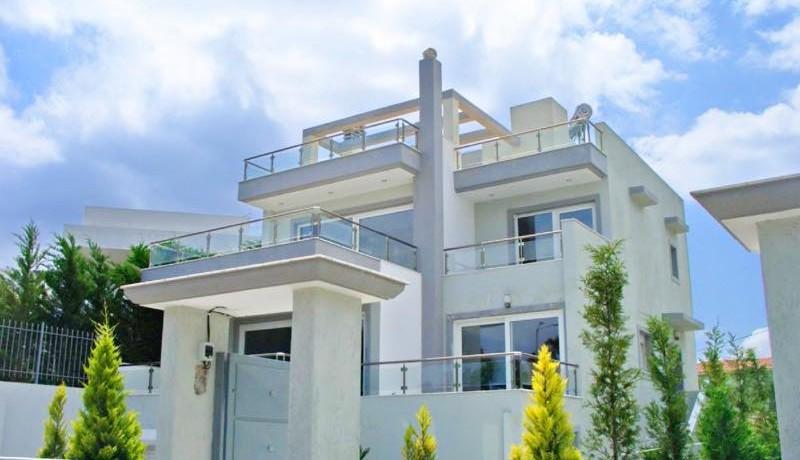 Buy Villa in Attica Greece 7_resize