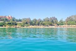 Buy Villa in Attica Greece 8_resize