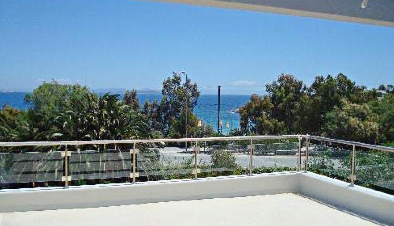 Buy Villa in Attica Greece 9_resize