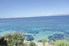 Hotel For Sale Corfu 10
