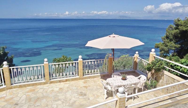 Hotel For Sale Corfu 7