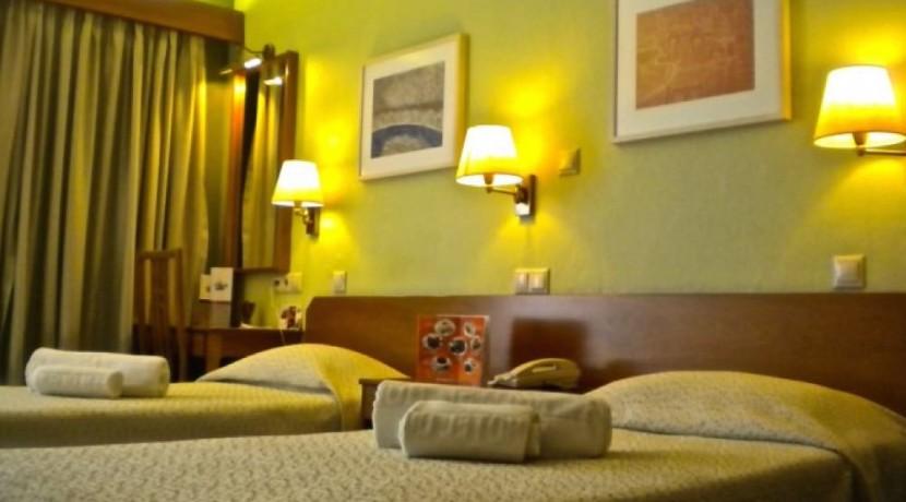 Hotel For Sale Thessaloniki Greece 10