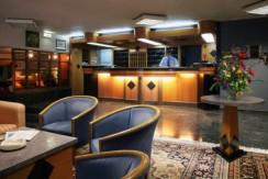 Hotel For Sale Thessaloniki Greece 11