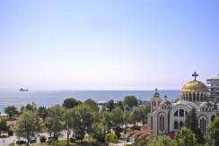 Hotel For Sale Thessaloniki Greece 13