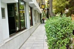 Hotel For Sale Thessaloniki Greece 4
