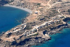 Seafront Land For Hotels investment GREECE 1