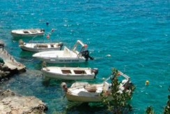 Seafront Land For Hotels investment GREECE 4