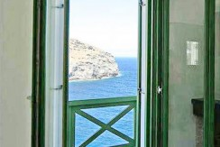 Seafront Villa Greece For Sale 18