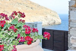 Seafront Villa Greece For Sale 20