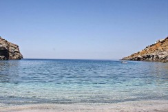 Seafront Villa Greece For Sale 22