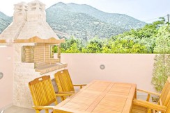Small Hotel For Sale Crete Bali Rethymno 19