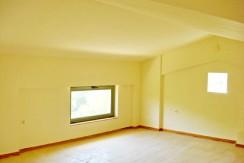 Sounio Complex of Apartments 2