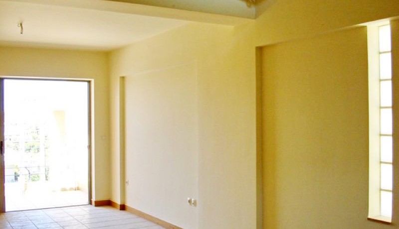 Sounio Complex of Apartments 3