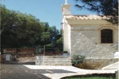 Sounio Houses 10_resize
