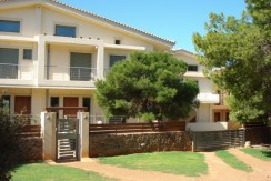 Sounio Houses 2_resize