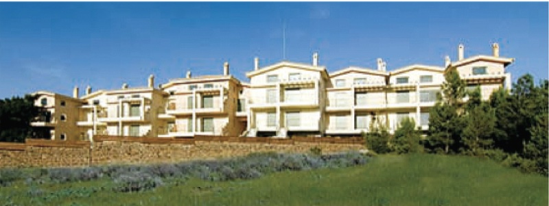 Sounio Houses 3_resize