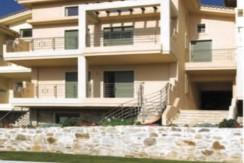 Sounio Houses 5_resize