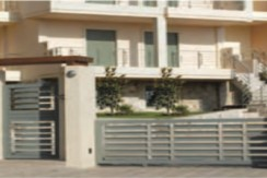 Sounio Houses 8_resize