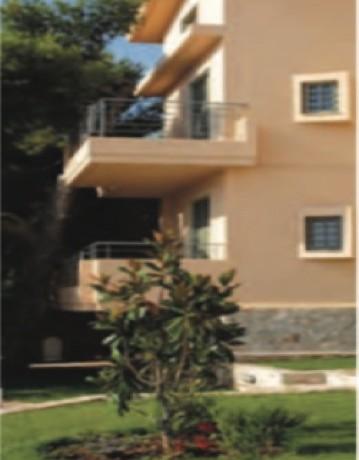 Sounio Houses 9_resize