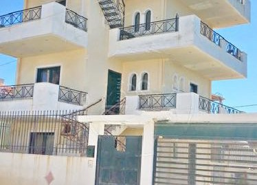 Economy House for Sale in Athens , Artemida East Attica