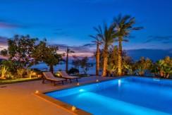 Villa for Sale Ierapetra crete Greece 1