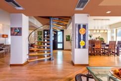 Villa for Sale Ierapetra crete Greece 10