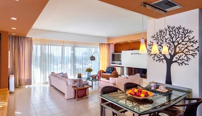 Villa for Sale Ierapetra crete Greece 11