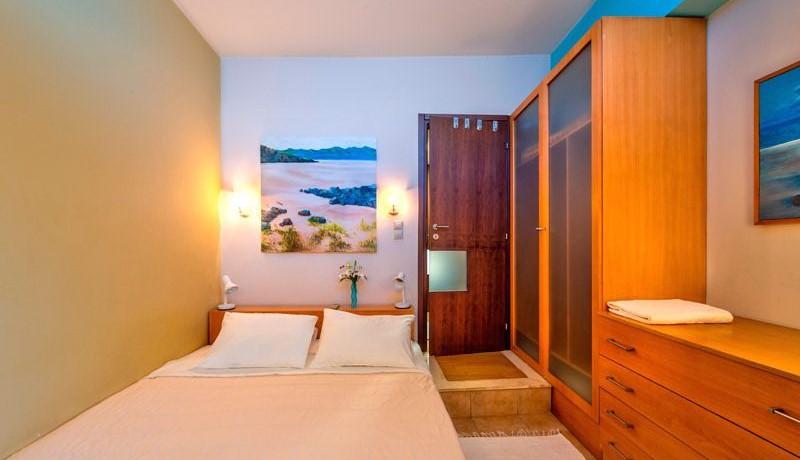 Villa for Sale Ierapetra crete Greece 12
