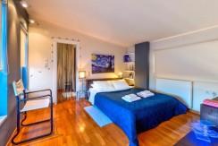 Villa for Sale Ierapetra crete Greece 13