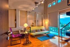 Villa for Sale Ierapetra crete Greece 14
