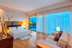 Villa for Sale Ierapetra crete Greece 15