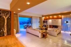 Villa for Sale Ierapetra crete Greece 16