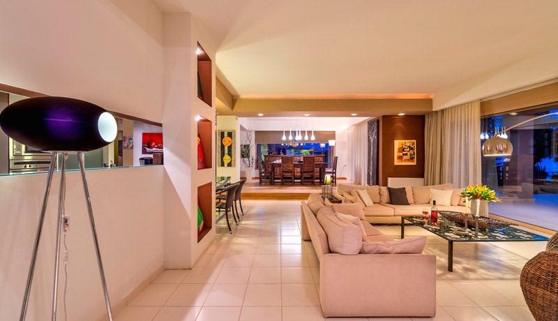 Villa for Sale Ierapetra crete Greece 17