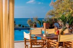 Villa for Sale Ierapetra crete Greece 18