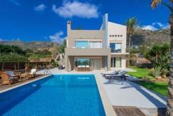 Villa for Sale Ierapetra crete Greece 2